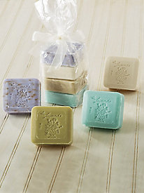 Seaside Soap Set- (Set 4)