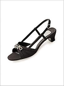 Glitz 'n Glam Shoe