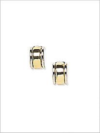 Cascading Pierced Earrings