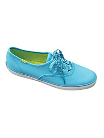 Classic Champion Sneaker by Keds�