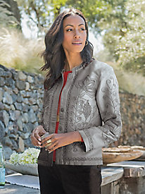 Women's Contessa Jacket
