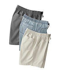 Men's Argonaut Shorts