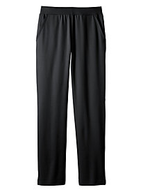 Women's Number-One Knit Pants
