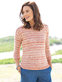 Women's Early Sunrise Pullover