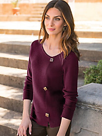 Women's Bell Isle Sweater