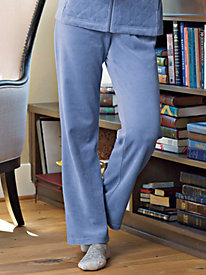 Women's Serena Pull-On Pants