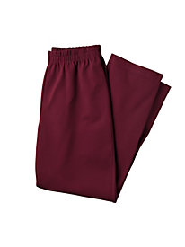 Women's Pull-on Pants