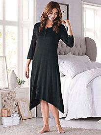 Women's Soft-n-Slinky Gown
