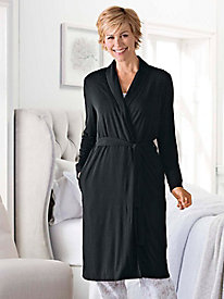 Women's Dream-Whisperer Robe