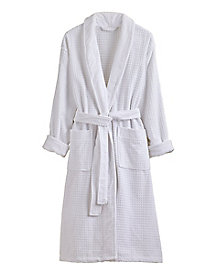 Women's Spa Robe @...