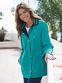 Women's Bright Skies Anorak from Gallery