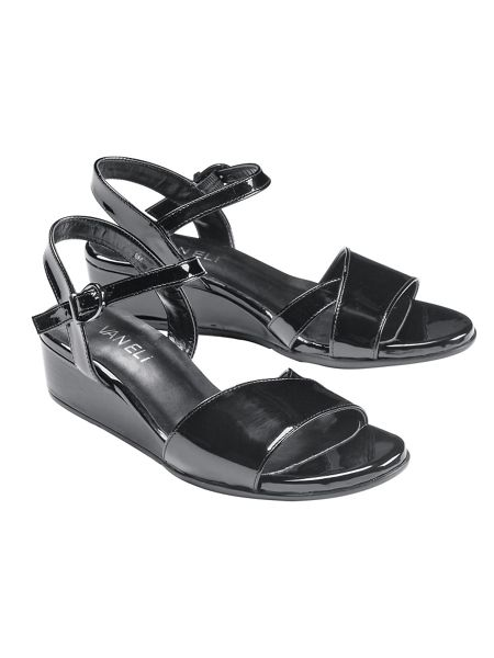 Blair Online Shopping Womens Shoes Clearance