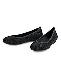 Women's Vionic Sparkle Slip-Ons