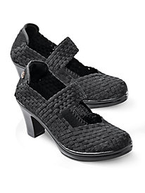 Women's Bernie Mev Mary Jane Pumps