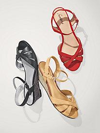 Women's Trotters Ankle...