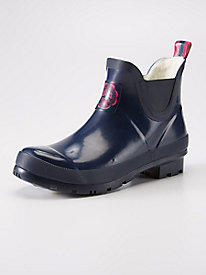 Women's Joules Wellibob Ankle Rain Booties
