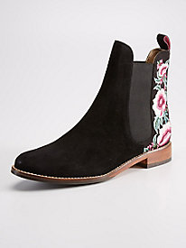 Women's Joules Westbourne...