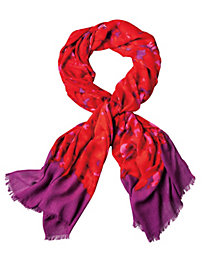 Coralie Scarf