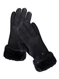 Women's EMU Australian Sheepskin Gloves