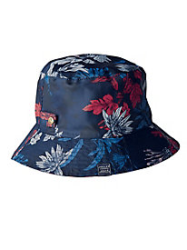 Women's Joules Fay Floral Hat