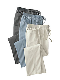 Men's Argonaut Pants