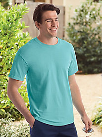 Men's Instant Favorite Tee