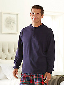 Men's Riverwash Hardy Henley
