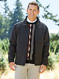 Men's Storm Tracker Jacket