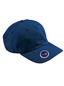 Men's Bottle Cap Hat