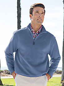 Men's Riverwash 1/4-Zip Pullover