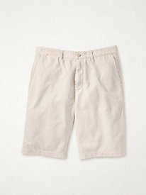 Men's Caribbean Joe Walking Shorts