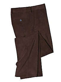 Men's MicroGrid Auto-Sizer Pants