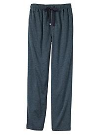 Men's IZOD Soft Touch Knit Lounge Pants
