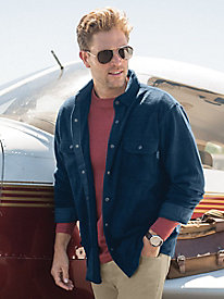 Men's Woolrich Andes...