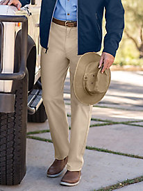 Men's Traverse Multi-Pocket Pants
