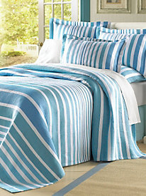 Quilts Amp Bedspreads House Amp Home
