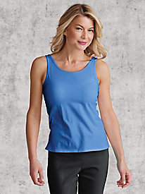 Women's Updated Perfect-Fit Sport Cami