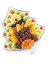 Fruits & Nuts