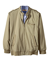 Men's Retro Jacket