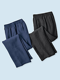 Women's Casual Summer Pants