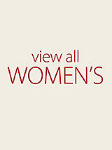 View All Women's Clearance