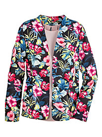 Tropical Jacket