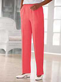 Solos� Pants By Koret�