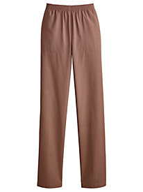Koret® Francisca Pants