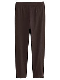 Briggs� Millennium Slimming Solution Pants