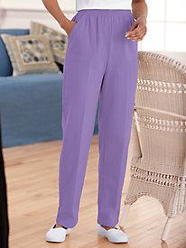 Calcutta Cloth Separates Pants