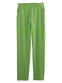 Koret® Knit Pants