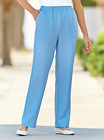 Koret� Classic Pants with Slimmer Panel