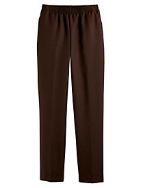 Koret® Classic Pants with Slimmer Panel