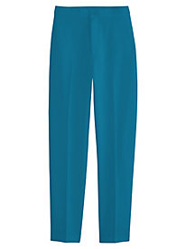 Fly Front Pants By Bend Over®